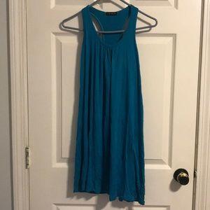 Dresses & Skirts - Sundress with built in bra